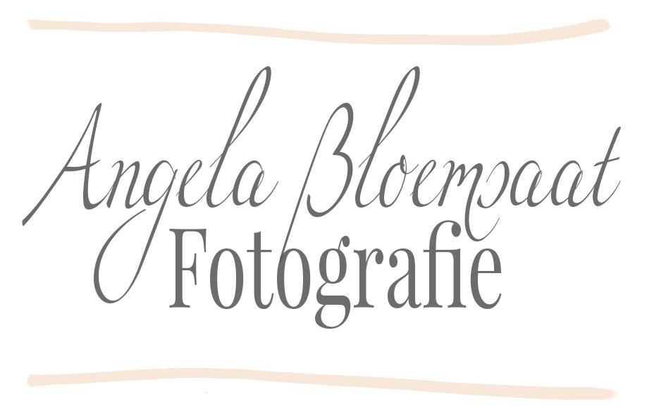 angela-bloemsaat-fotografie